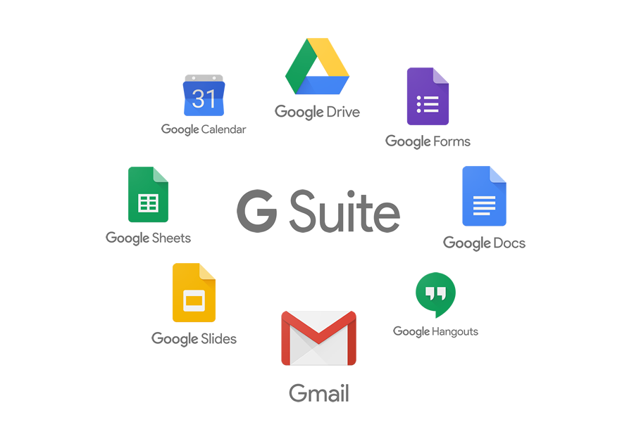 g-suite-small-1.png